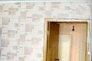 Купить квартиру в Москве вднх Дом включен в программу реновации - Фото 3