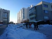 Аренда. 14-532 кв. м. Зеленоград, посёлок Андреевка, 2б - Фото 3