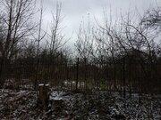 Земельный участок в центе Рузы - Фото 4