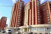 3-комнатная квартира в монолитно-кирпичном доме в Мытищах - Фото 2