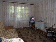 Квартира в Зарайске - Фото 1