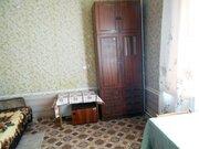 430 000 Руб., Продается комната с ок, ул. Крупской, Купить комнату в квартире Пензы недорого, ID объекта - 700799025 - Фото 2