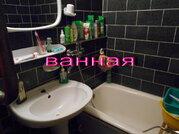 2 770 000 Руб., Продаю 3-комнатную в Амуре, Купить квартиру в Омске по недорогой цене, ID объекта - 322428645 - Фото 12