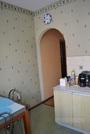 3-х комн квартира в 10 мин от метро Бауманская, Купить квартиру в Москве по недорогой цене, ID объекта - 317969614 - Фото 8
