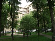 Квартира в эксклюзивном Сталинском доме - Фото 3