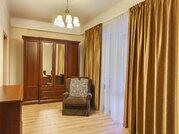 Продается квартира в жилом комплексе «Александрия», Купить квартиру в Нижнем Новгороде по недорогой цене, ID объекта - 316984709 - Фото 4