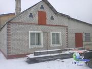 Дом в с.Ленино Липецкого р-она - Фото 1
