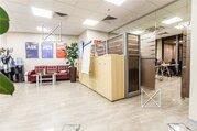 Сдам офис 118 кв. м. в Федерации Восток, Москва-Сити - Фото 2