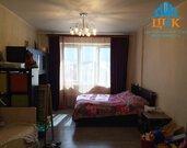 Продаётся отличная 1-комнатная квартира, Московская область г. Щелково - Фото 1