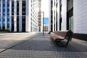 Продажа квартиры, м. Водный стадион, Кронштадтский б-р. - Фото 5