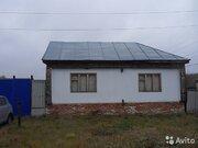 Продается дом , Базарный-Карабулак - Фото 1