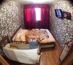 Сдается 3-комнатная квартира в центре по ул. Некрасова - Фото 3