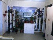 3-комнатная квартира, ул. Химиков д. 8 - Фото 3