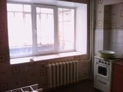 1-комнатная квартира с лоджией. Под коммерцию. - Фото 1
