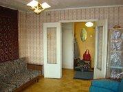 Продам 2-х к.кв. в кирпичном доме в центре Щёлково Пролетарский пр-т 5 - Фото 2