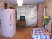 Продается недорогая 2 комнатная квартира в Горроще - Фото 5