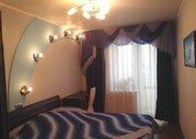 Сдаю 2 комнатную квартиру в новом кирпичном доме по ул.Георгиевская - Фото 2
