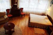 320 000 €, Продажа квартиры, Купить квартиру Юрмала, Латвия по недорогой цене, ID объекта - 313137634 - Фото 3