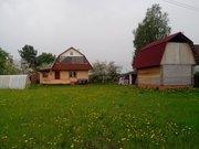 Продается дом Стромынь, Заречная - Фото 2