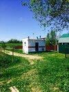 Продаю участок 9 сот д.Сухарево - Фото 5