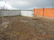 Продажа дома, Хотмыжск, Грайворонский район, Белгородская область . - Фото 5