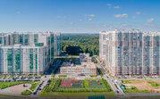 Продажа 2х комнатной квартиры в ЖК - Фото 1