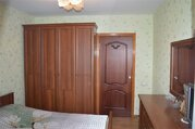 Продаю 3 комнатную квартиру, Домодедово, ул Рабочая, 44 - Фото 5