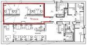Офис 70 кв. от собственника - Фото 1