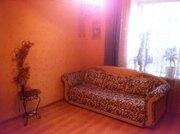 2-х комнатная квартира ул. Дзержинского - Фото 3