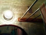 Продается большая 3-комнатная квартира в Сормовском районе, Купить квартиру в Нижнем Новгороде по недорогой цене, ID объекта - 314163583 - Фото 11