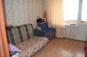 Продается трехкомнатная квартира в г. Чехов, ул.Московская, д.100 - Фото 3