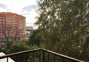 Продам однокомнатную квартиру в Щелково - Фото 5