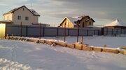 Участок для строительства жилого дома - Фото 4