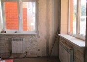 Коттедж 130 кв.м под отделку в Барыбино - Фото 4