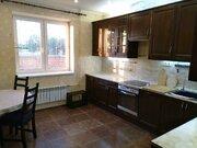 Продаю квартиру в новом доме - Фото 4