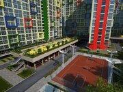 Выгодные инвестиции в недвижимость - Фото 4