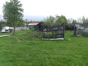 Земельный участок 12 сот в д. Никольское (знп; лпх) от МКАД 70 км - Фото 2