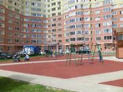 1 комн.квартира в Пушкино мкр.Серебрянка - Фото 3