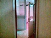 Продается псн (цоколь), 81 м2, на ул. 40 лет Октября, Продажа помещений свободного назначения в Нижнем Новгороде, ID объекта - 900231630 - Фото 1