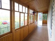 Продается 2 - этажный дом в г.Луховицы - Фото 1