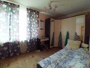 2 ком квартира с ремонтом в центре г Горячий Ключ - Фото 1