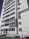 2 500 000 Руб., 1 комнатная квартира в новом готовом доме, ул. Геологоразведчиков, кпд, Купить квартиру в Тюмени по недорогой цене, ID объекта - 321537697 - Фото 7