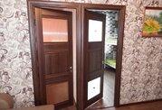 Продам 3 комнатную квартиру в Химках - Фото 3