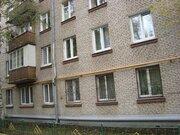 Продажа 1 комн квартиры - Фото 1