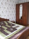 Жлобин. Квартира на часы, сутки. Мк-н 17, д.3(двушка) - Фото 4
