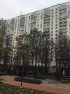 2 комн возле метро Алексеевская 3 мин пешком - Фото 3