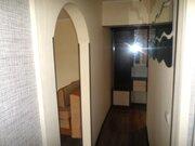 Продается 2-комнатная квартира в г.Луховицы - Фото 2
