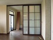 Квартира с ремонтом в Сочи - Фото 3