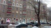 3-ка Автозаводская - Фото 1