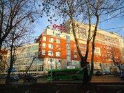 Продажа пятикомнатной квартиры на улице Максима Горького, 48 в Нижнем .